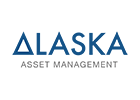 ALASKA INVESTIMENTOS LTDA