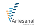 ARTESANAL INVESTIMENTOS