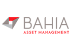 BAHIA ASSET MANAGEMENT