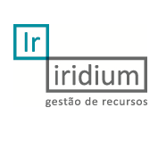 IRIDIUM GESTÃO DE RECURSOS LTDA