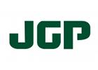 JGP GESTÃO DE RECURSOS LTDA