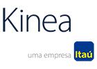 Kinea Investimentos Ltda.