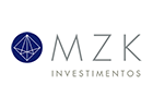 MZK ASSET MANAGEMENT LTDA