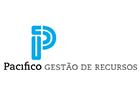 PACIFICO GESTÃO DE RECURSOS LTDA