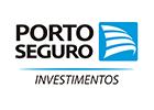 PORTO SEGUROS INVESTIMENTOS