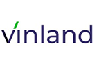 VINLAND CAPITAL MANAGEMENT GESTORA DE RECURSOS LTDA