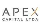 APEX CAPITAL LTDA