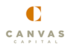 CANVAS CAPITAL S.A.
