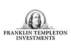 FRANKLIN TEMPLETON INVESTIMENTOS (BRASIL) LTDA