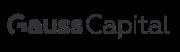 GAUSS CAPITAL