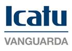 ICATU VANGUARDA GESTÃO DE RECURSOS LTDA