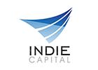INDIE CAPITAL INVESTIMENTOS LTDA