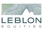 LEBLON EQUITIES GESTAO DE RECURSOS LTDA