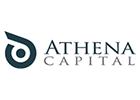 ATHENA CAPITAL