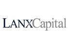 LANX CAPITAL