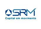 NOVA SRM ADMINISTRACAO DE RECURSOS E FINANCAS