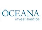 OCEANA INVESTIMENTOS ADMINISTRADORA LTDA