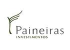 PAINEIRAS INVESTIMENTOS