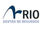RIO PERFORMANCE