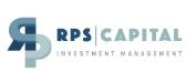 RPS Capital Administradora de Recursos LTDA