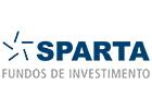 SPARTA ADMINISTRADORA DE RECURSOS LTDA