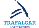 TRAFALGAR ROYAL LONG BIAS LATAM FIC FIA