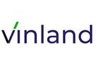 VINLAND CAPITAL MANAGEMENT GESTORA DE RECURSOS LTDA